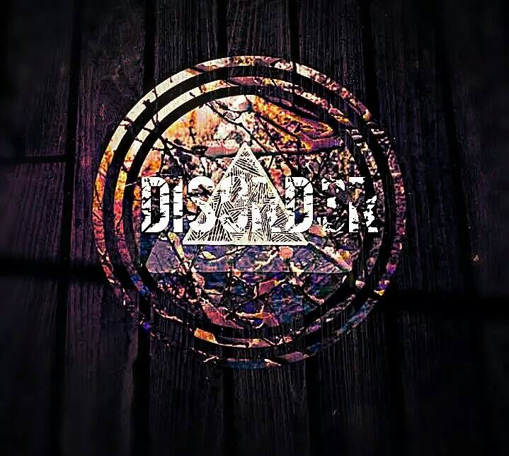 Interview – Disord3r