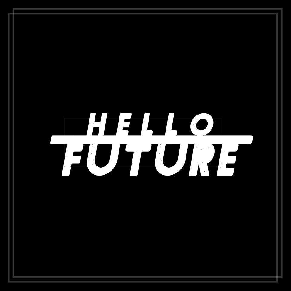 Interview – Hello Future, single 'Do You Feel Alive', Oct 27th – follow @hellofutureuk