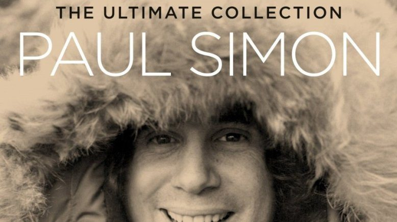Chart Update: Paul Simon takes album No.1; Wiz Khalifa tops singles chart