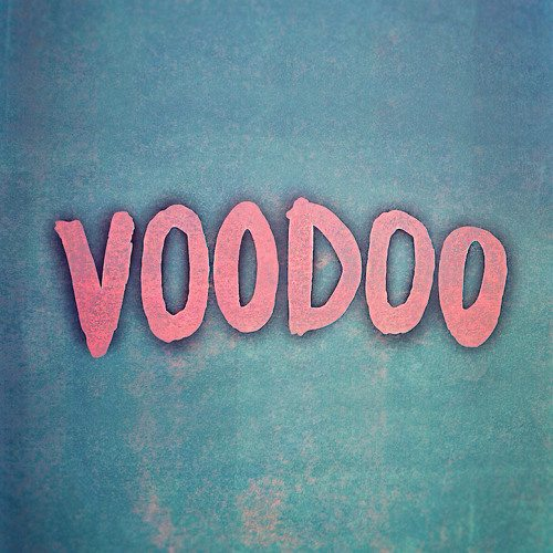 Interview – We're No Heroes, 'Voodoo' single out July 31st