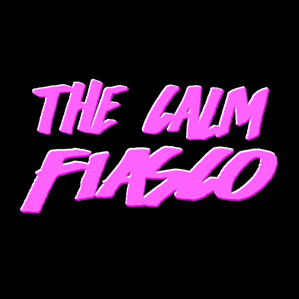 Interview: The Calm Fiasco – 2nd EP 'The Fear' coming April 22nd