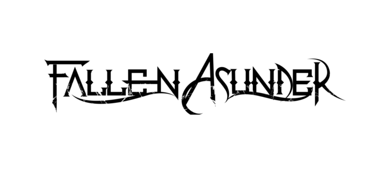 Single Review – Fallen Asunder – Meant for So Much More – follow @followasunder
