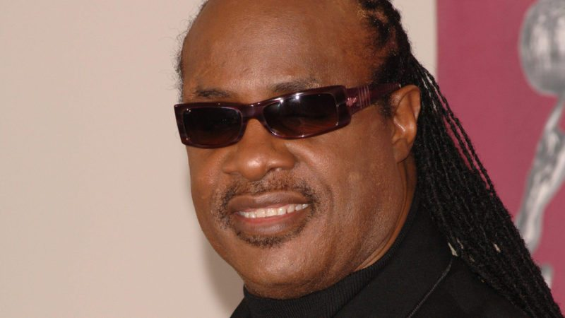 #FunFacts | Stevie Wonder Music Facts