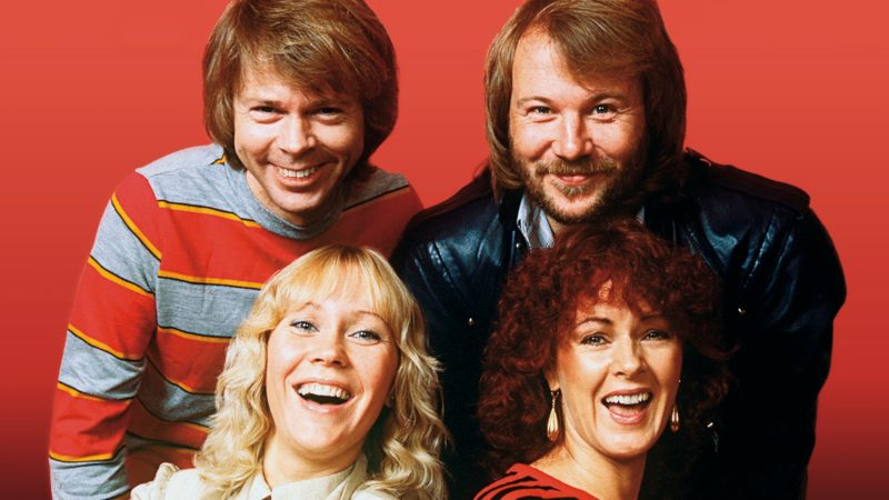 #FunFacts | ABBA Music Facts