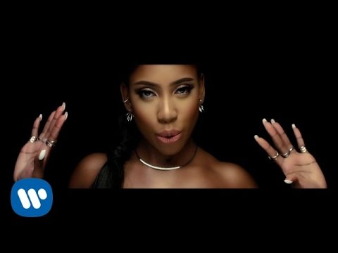 Sevyn Streeter – Fallen feat. Ty Dolla $ign & Cam Wallace [Official Music Video]