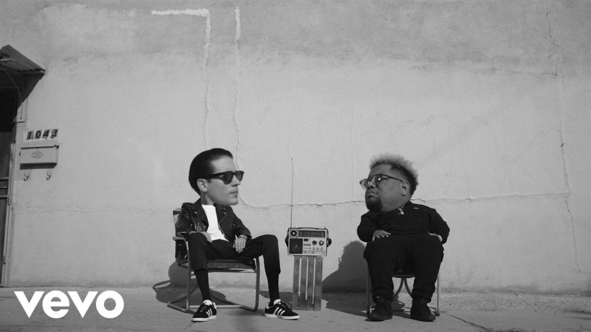 G-Eazy, Carnage – Guala ft. Thirty Rack (Official Video) @G_Eazy @djcarnage #Guala