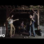 Blaenavon – Lonely Side (Official Video) @blaeners