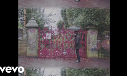 Circa Waves – Love's Run Out (Official Video) @CircaWaves