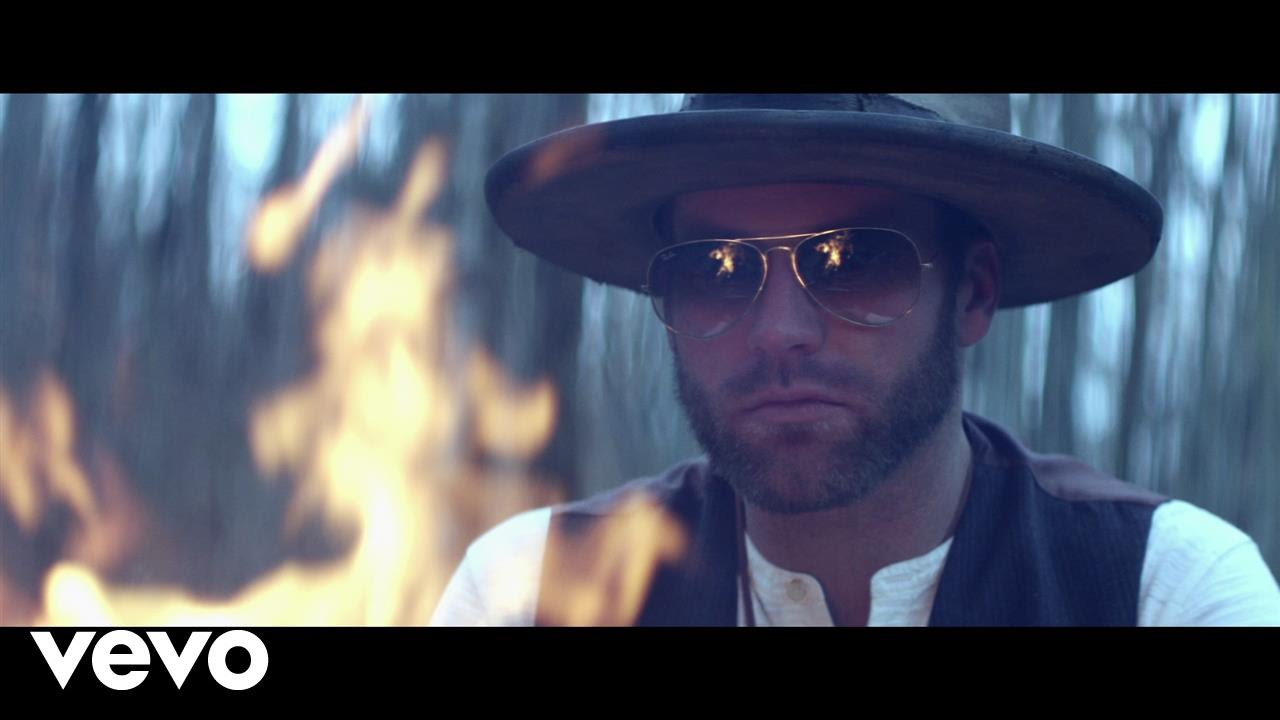 Drake White – Makin' Me Look Good Again @DrakeWhite