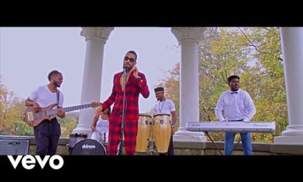 Phyno – So Far So Good [Official Video] @phynofino #SoFarSoGood