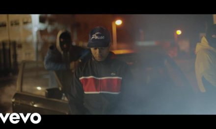 Rejjie Snow – Flexin (Official Video) @rejjiesnow #Flexin