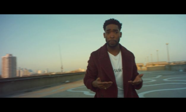 Tinie Tempah ft. Jake Bugg – Find Me (Official Video) @TinieTempah @JakeBugg #FindMe