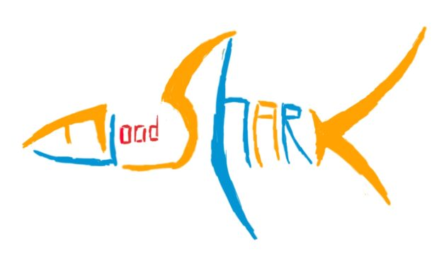 Artist Review – The FloodShark – follow @theFloodShark
