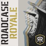 Roadcase Royale Find Perfect Blend With New Single 'Not Giving Up' @RoadcaseRoyale #NotGivingUp