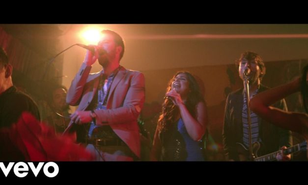 Lady Antebellum – You Look Good (Official Video) @ladyantebellum #YouLookGood
