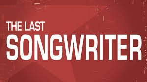 Documentary Film 'The Last Songwriter' Discusses Songwriting in a Digital Age