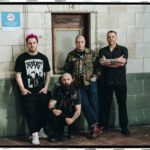 Rancid Release Their New Album, 'Trouble Maker' | @rancid