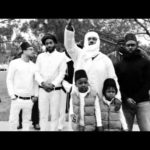 White Boiz – Mary's Son #MarysSon