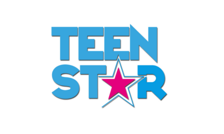NATIONAL SINGING COMPETITION FOR TEENAGERS – TEENSTAR ANNOUNCE SECOND LONDON DATE