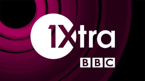 BBC Radio 1Xtra Live show details revealed – announced for November 15th in Birmingham