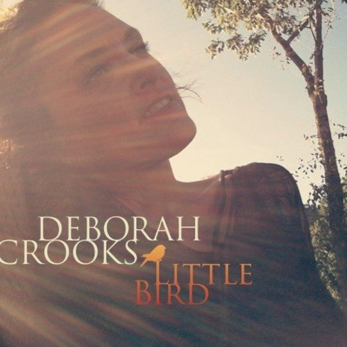 Album review: Deborah Crooks – 'Little Bird' – Out Now