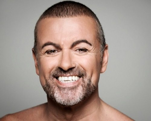 Chart update: George Michael tops Kylie in album chart, while Duke Dumont tops the singles