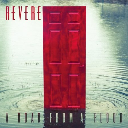 Independent Spotlight – Revere to release 'A Road From a Flood' single, April 28th