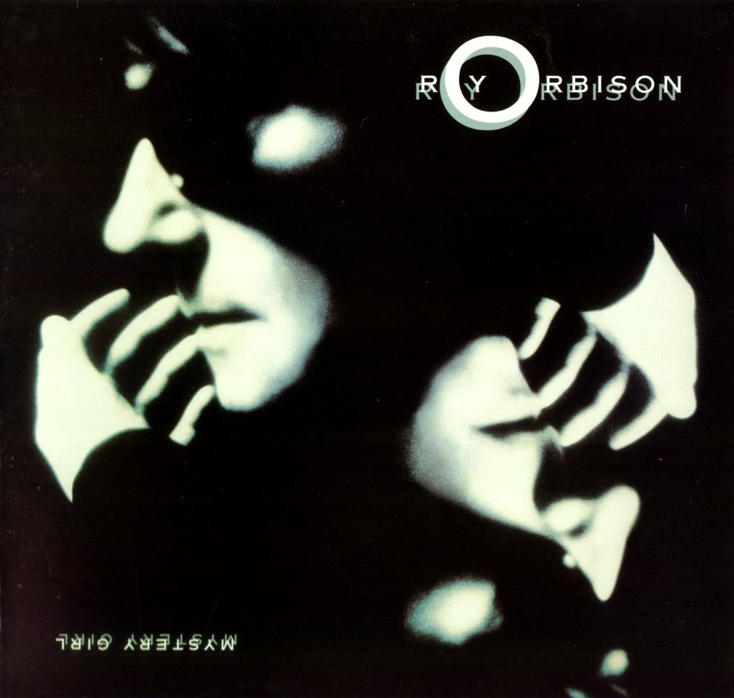Unreleased Roy Orbison songs to be added to new album