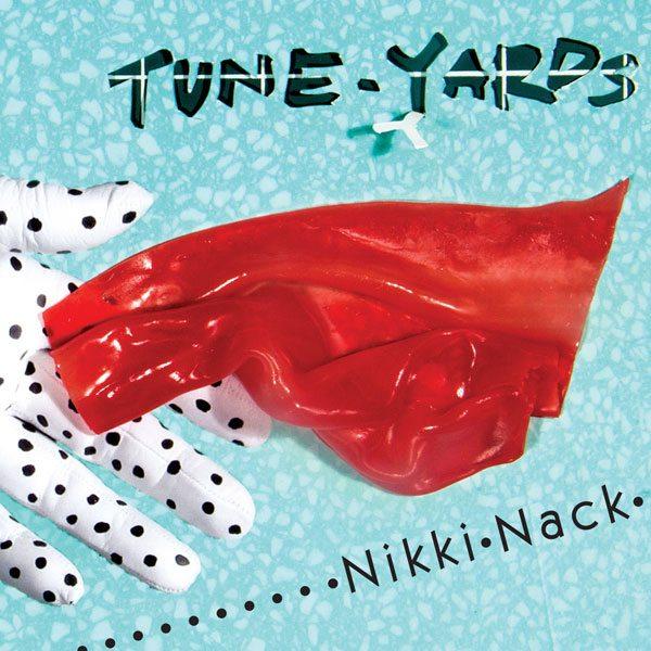Independent Spotlight – tUnE-yArDs unveil Nikki Nack album details and 'Water Fountain' single
