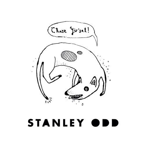 Song of the Day – Stanley Odd, 'Chase Yirsel'
