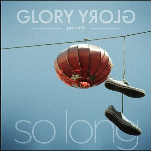 Song of the Day – Glory Glory, 'Indigo Son' – follow @glorygloryband