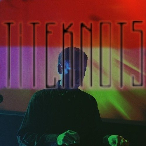 "Titeknots ready for double A side single ""Bad Guys Won""/""Hummingbirds"""