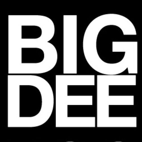 Travelling on the (You)Tube?  Keep an ear out for BigDee