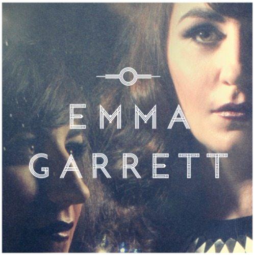 Free Download: Emma Garrett – 'Change Your Bones'