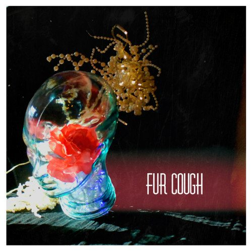 Interview – Fur Cough, self-titled EP out August 4th