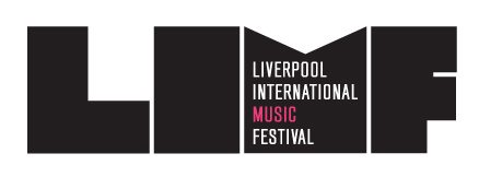 Liverpool International Music Festival confirms Kid Creole, Lightning Seeds and Boy George