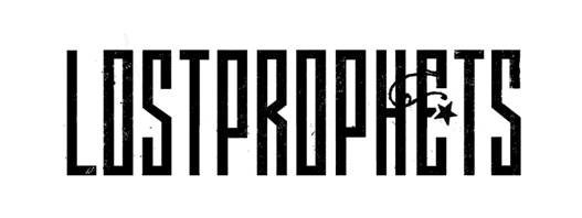 Lostprophets members form new band without Ian Watkins