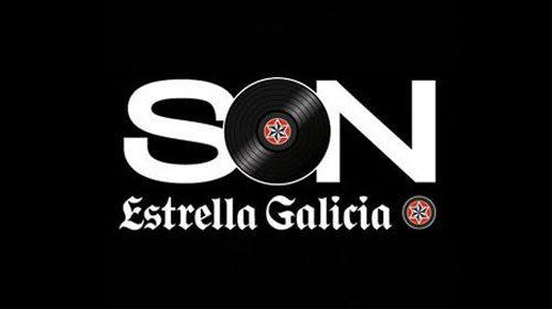 """""""Son Estrella Galicia"""" announces 10th anniversary London show"""