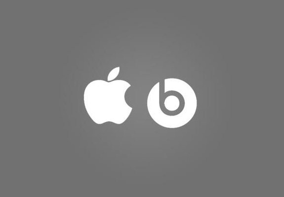 Apple announced $3bn acquisition of Dr Dre's Beats Electronics