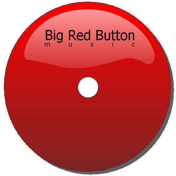 Song of the Day – Big Red Button Music, 'Burning Heart' – follow @BRButtonMusic