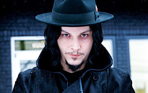 Jack White apologises to Black Keys, Meg White, Adele, Lana Del Rey, Duffy…etc. after magazine interview