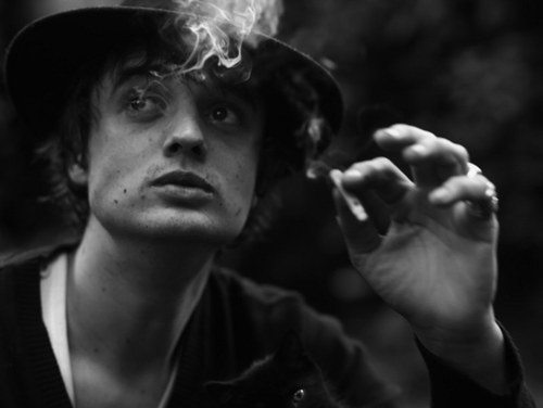 Solo shows for Pete Doherty before Hyde Park gig with Libertines