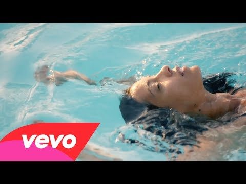 Arctic Monkeys – 'Snap Out Of It' (Official Video)