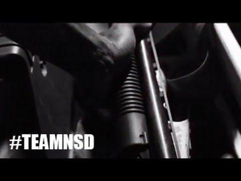 Donnie Darko – One False Move Pt. 2 (Official Video – WARNING: very explicit lyrics) – follow @Darkonsd