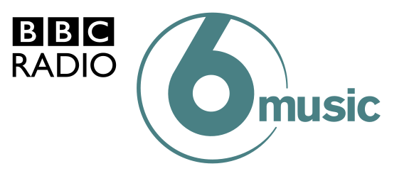 BBC 6 Music overtakes BBC Radio 3 listenership for first time