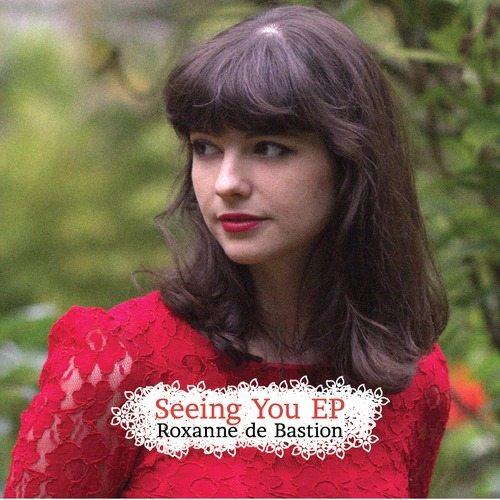 Spotlight – Roxanne de Bastion, 'Seeing You' – @Roxannemusic