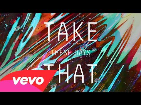 Chart Update: Sheeran back to singles summit; Take That album takes number one