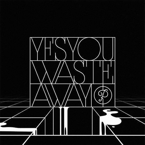 On the Radar – YesYou, 'Waste Away' – Gold Fields remix – follow @yesyoumusic