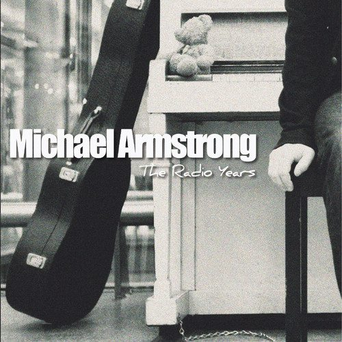 Single review – Michael Armstrong, double A side – 'The Radio Years'/'Back to Work' – Follow @mike73armstrong