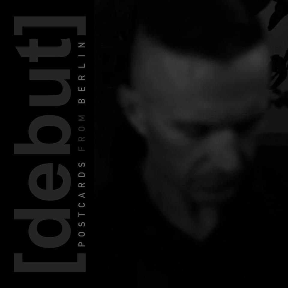 Single Review – [debut] – Passion – follow @debutsounds